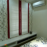Interior Rumah Citra Grand (Portofolio) 7