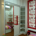 Interior Rumah Citra Grand (Portofolio)