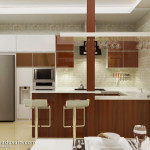 kitchen-set citra raya