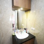 Interior Rumah Residence One 29