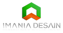 Imania Desain Interior Rumah, Apartemen & Furniture